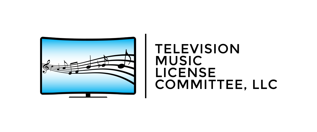 About Tvmlc