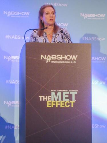 NAB_Panel 6